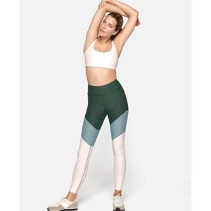 Outdoor Voices 7/8 Springs Leggings Pants